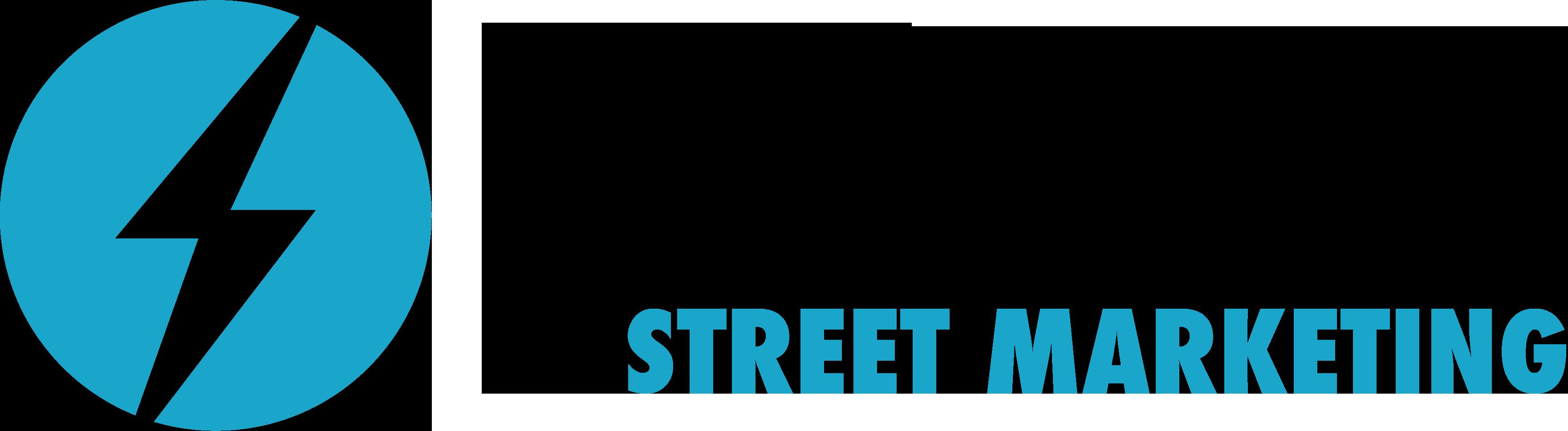 Tonnerre Streetmarketing
